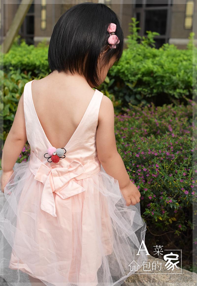 童裝推薦-海外代購